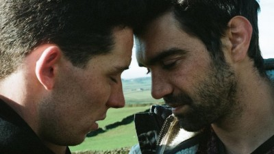 GOD'S OWN COUNTRY - New York Times