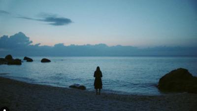 BLOW THE MAN DOWN - Bridget Savage Cole & Danielle Krudy
