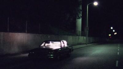 """SHLOHMO """"Buried"""" - Lance Drake"""