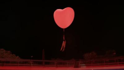 """LANY """"Heart Won't Let Me Go"""" - Isaac Ravishankara"""