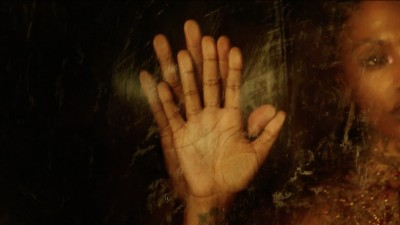 """MEREBA ft. JID """"Sandstorm"""" - Dawit N. M."""