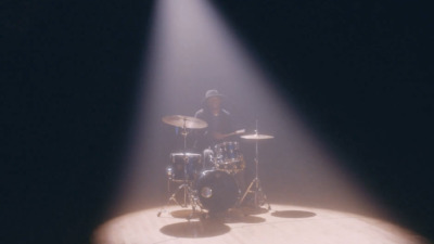 "DOMO GENESIS ft. ANDERSON .PAAK ""Dapper"" - Alex Lill"