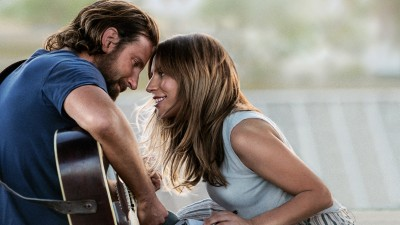 A STAR IS BORN Interview - Provideo Coalition