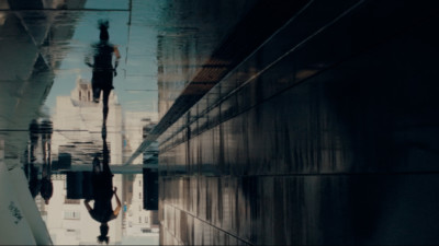 ASICS - Noah Conopask