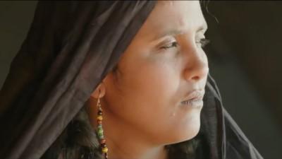 TIMBUKTU - Abderrahmane Sissako