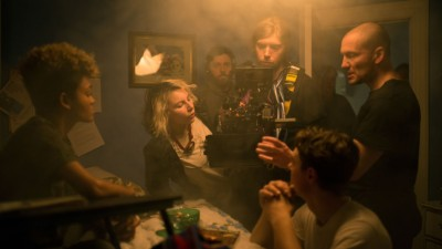 How I Shot That: 52 Sundance Filmmakers Break Down the Cameras They Used