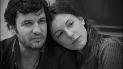 """L'AMANT D' UN JOUR (""""Lover for a Day"""") - Philippe Garrel"""