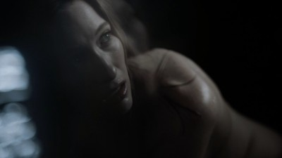 "SOPHIE LOWE x TWINKIDS ""Mean"" - Patrick Fileti"