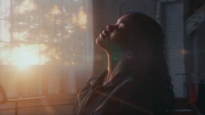 JORDAN: UNITE - David Helman