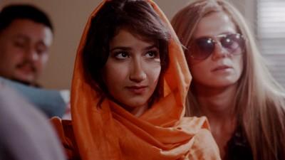 FARAH GOES BANG (Feature) - Meera Menon