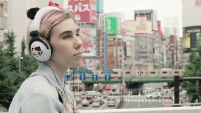 "GIRLS (Season 5) ""Japan"" - Jesse Peretz"