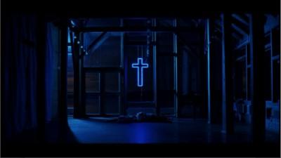 CHILDREN OF SATAN (Teaser) - Thea Hvistendahl