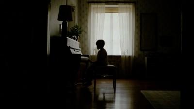"""VOLVO """"A New Beginning"""" Gustav Johansson"""