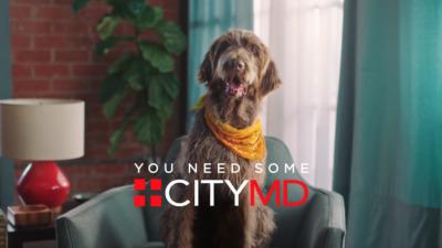 CITY MD - Sergio Cilli