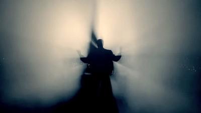 "50 CENT x EMINEM ""My Life"" - Rich Lee"