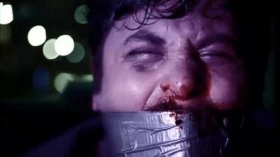 "DEPECHE MODE ""Wrong"" - Patrick Daughters (Winner, Best Cinematography, Camerimage '09)"