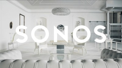 "SONOS ""Explosions"" - Nico Casavecchia, Tomi Dieguez & Roman Rütten"