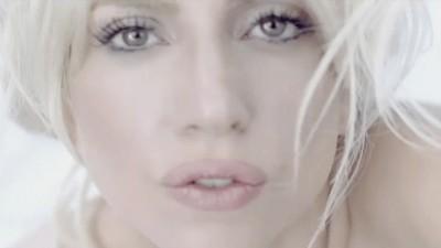"LADY GAGA ""Bad Romance"" - Francis Lawrence"