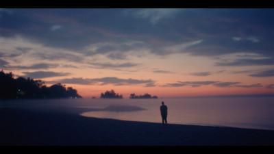 TROPICAL ISLAND - Jeppe Kolstrup