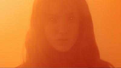 "GESAFFELSTEIN ft. THE WEEKND ""Lost In The Fire"" - Manu Cossu"