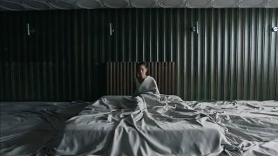 """LOVE SUPREME """"Lonely Feelings"""" - Simon Schmitt"""