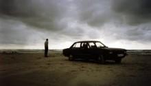 STRANGER THAN PARADISE - Jim Jarmusch