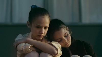 FORGET ME NOT - Florine & Kim Nuesch