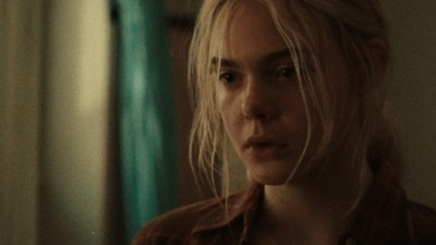 LOW DOWN - Jeff Preiss (Winner, Best Cinematography, Sundance '14)