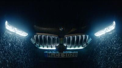 BMW - Jan Wentz
