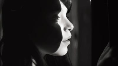 HYUNDAI - Kim Geldenhuys