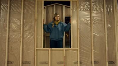 "MOBILE HOMES ""Clip 2"" - Vladimir de Fontenay"