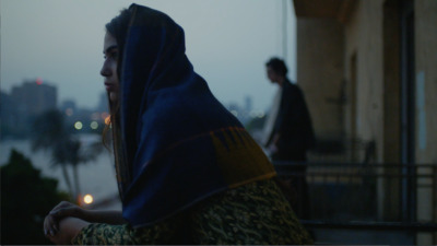 "TAMINO ""Indigo Night"" - Cyprien Clément-Delmas"