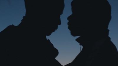 THE WOUND Trailer - John Trengrove