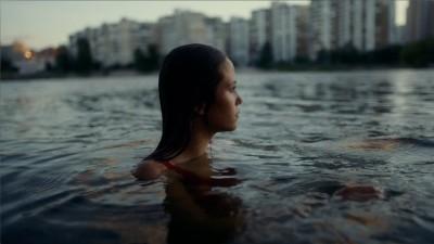 "WARTSILA ""An Oceanic Awakening"" - Alex Hulsey"