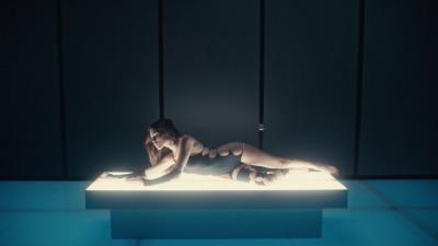 "VEVO LIVE: MADISON BEER ""Selfish"" - Kyle Goldberg & Bram VanDermark"