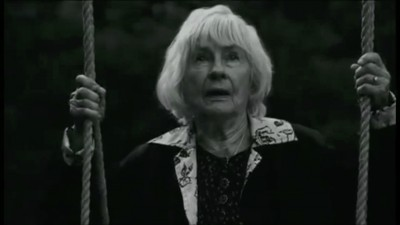 TIME TO DIE - Dorota Kedzierzawska