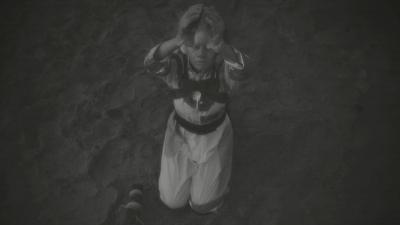 AFRONAUTS - Frances Bodomo