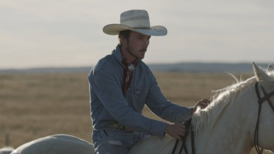 'THE RIDER' : CANNES REVIEW - Screen Daily