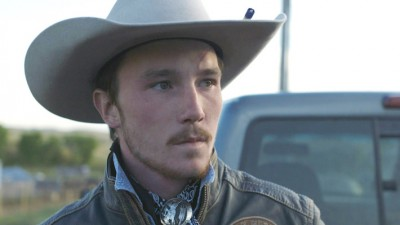 'THE RIDER' : FILM REVIEW, CANNES 2017 - The Hollywood Reporter