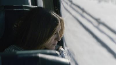 DIVORCE (Season 1) Montage