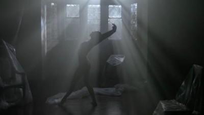 "MISSY HIGGINS ""Shark Fin Blues"" - Patrick Fileti (Winner, Gold for Best Cinematography ACS Awards '14)"