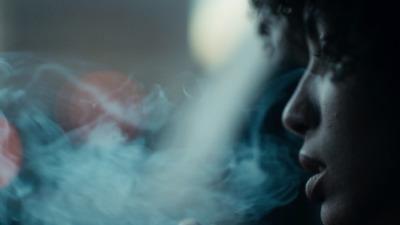 PICO DA NEBLINA (Trailer)