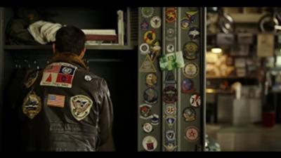 Top Gun: Maverick (Assistant Costume Designer) - Joseph Kosinski