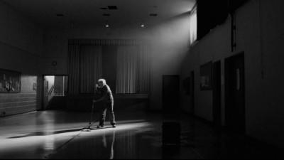 "MAJICAL CLOUDZ ""Childhood's End"" - Emily Kai Bock"