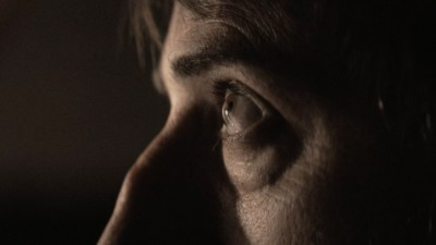 END OF THE AFFAIR - David Helman