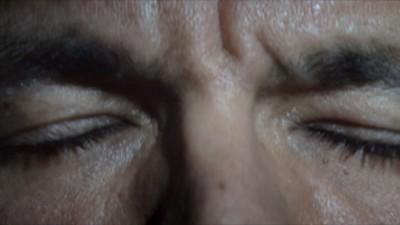 "MERCEDES-BENZ ""Intuition"" - Dan Gifford"