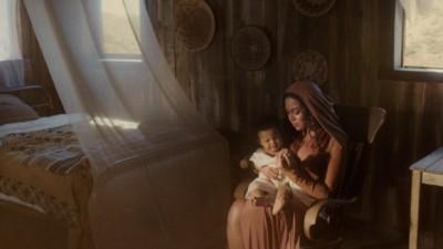 """BEYONCÉ """"Black is King"""" - Beyonce & Emmanuel Adjei (Winner, Variety Special, ADG Awards '21)"""