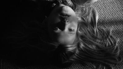 THE SILENT MAN - Charlotte Colbert