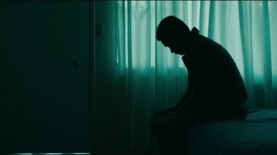 "MIDNIGHT TO MONACO ""One In A Million"" - Nicolas Randall & Marc-Edouard Leon"