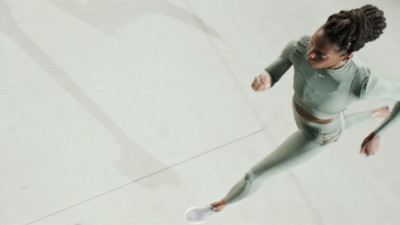 US OLYMPIC GAMES 2020 - Arthur Valverde